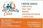 All Family Care
