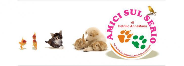 Alimenti per animali domestici amici sul serio portale for Piani domestici su ordinazione arizona