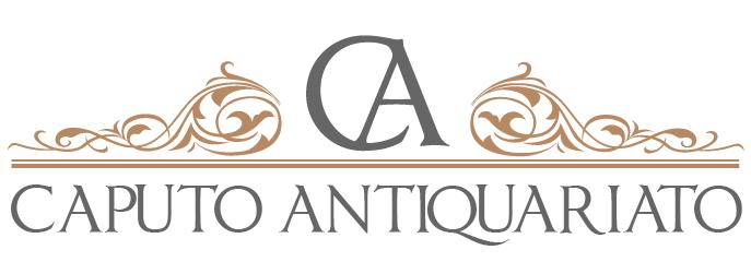 Antiquariato arredamenti design caputo antiquariato portale marketing aziende - Valutazione mobili antiquariato ...