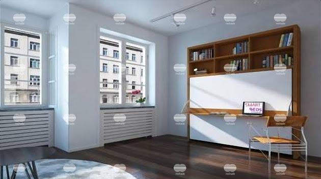 Beautiful Armadi E Dintorni Images - bakeroffroad.us - bakeroffroad.us