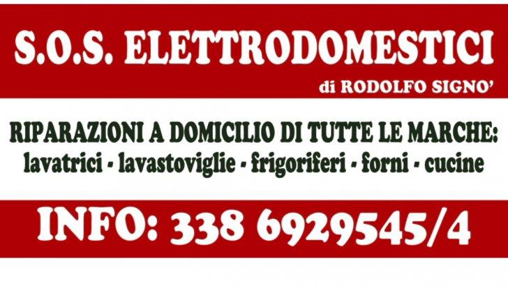 Emejing Migliori Marche Elettrodomestici Cucina Contemporary ...