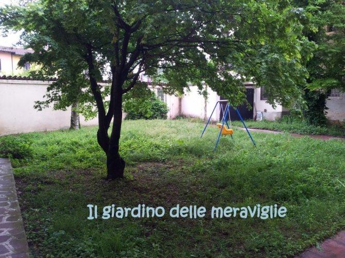 Centro ludico ricreativo il giardino delle meraviglie portale marketing aziende - Il giardino delle meraviglie ...