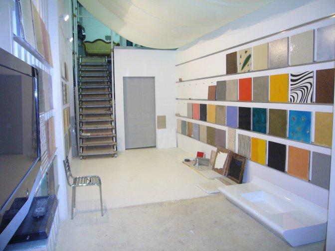Pavimenti decorazioni edili arredamento cm finiture d for Decorazioni pavimenti interni