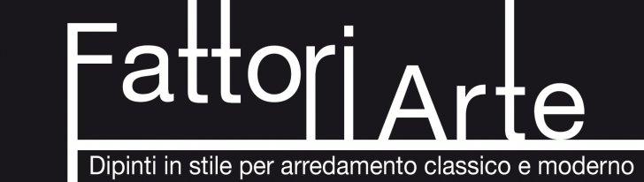 Quadri per arredamento decor art portale marketing aziende - Decor art quadri bari ...
