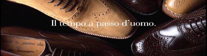 new product 2d2a0 4127c Scarpe Artigianali | de Tommaso Calzature | Portale ...