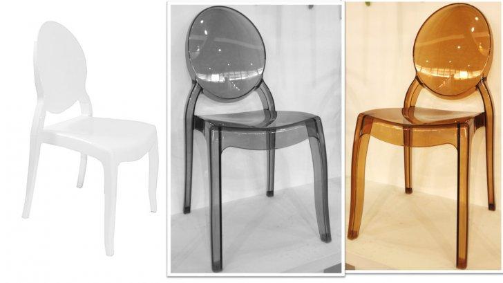 Produzione commercio sedie tavoli sgabelli esseti sedie for Produzione sedie