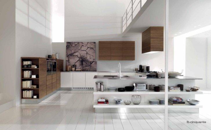 Arredamento cucine materassi reti expo mobili for Portale arredamento
