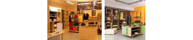 Arredamenti per negozi faran portale marketing aziende for Arredamenti di giuseppe roma