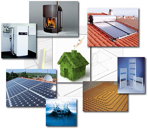 Impianti idraulici tecnologici idraulica gatti snc - Detrazione assicurazione casa ...