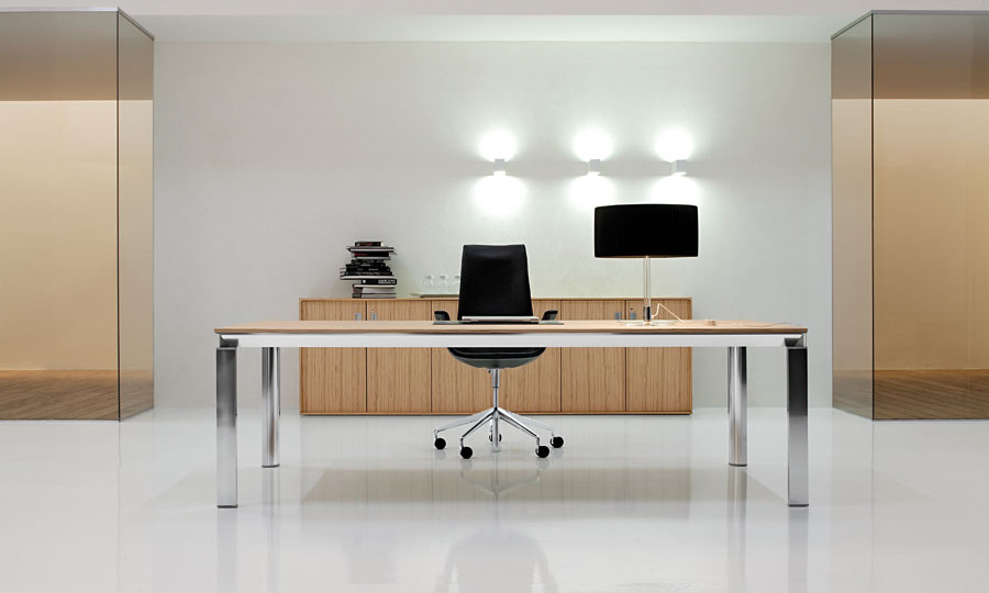 Mobili ufficio design ufficio design italia portale for Ufficio architetto design