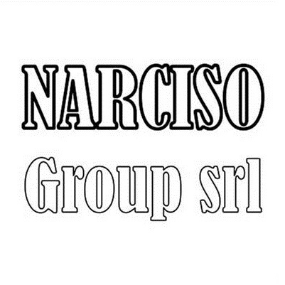 Narciso Group Srl