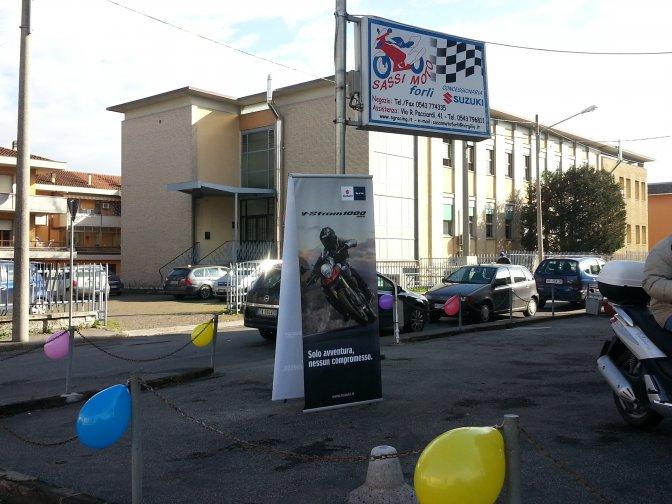 Torneria cnc mini moto modellistica officina sassi for Officina moto italia