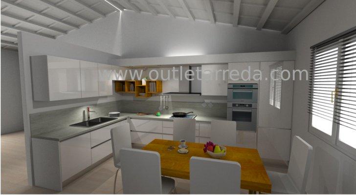Arredamento casa outlet arreda portale marketing aziende for Outlet arredamento casa