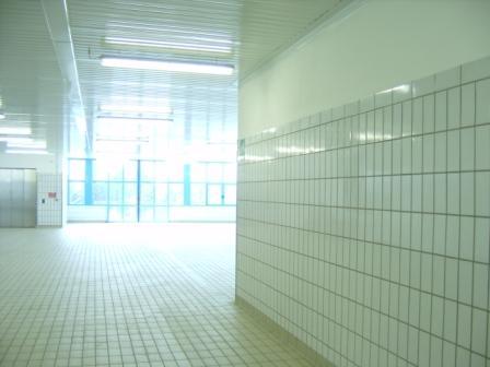 Piastrelle Klinker Per Piscina : Pavimentazioni tecniche in klinker real srl portale marketing