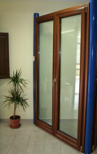 Infissi legno alluminio pvc persiane rodolico pietro for Infissi palermo prezzi