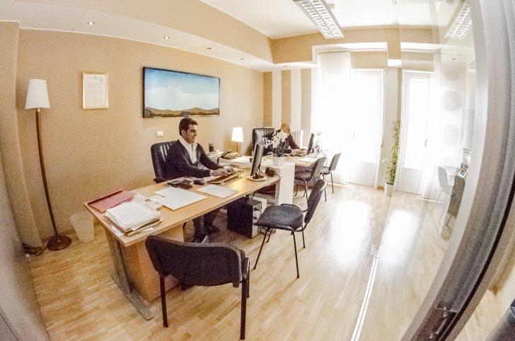 Amministrazione immobiliare e condominiale mvm condomini for Studio i m immobiliare milano