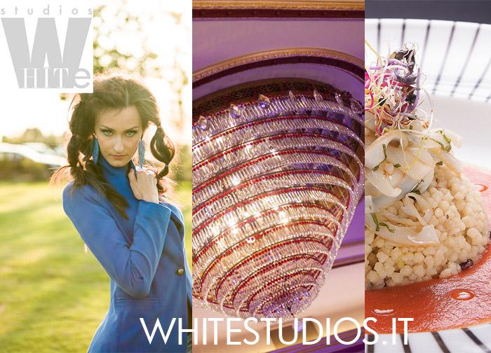 Studio fotografico max nardi portale marketing aziende for Arredamento studio fotografico