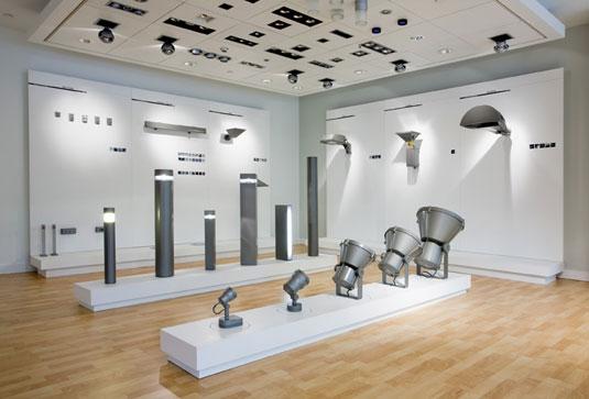 Vendita Ingrosso Illuminazione Studio Luce Tempo