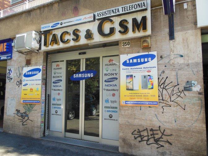 Assistenza Telefoni Samsung Roma.Assistenza Telefonia Samsung Huawei Lg Apple Tacs Gsm