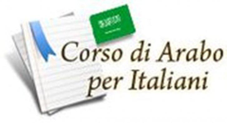 Traduttore gratis inglese italiano professionale - Traduttore simultaneo italiano inglese portatile ...