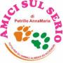 Logo Amici sul Serio di Petrillo Annamaria