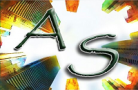 Logo Studio Sarti rag. Andrea