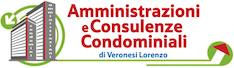 Logo Lorenzo Veronesi