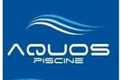 Logo Aquos Piscine