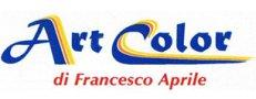 Logo Art Color di Francesco Aprile
