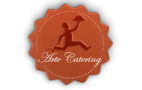 Logo Arte Catering S.r.l.