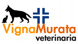 Logo Associazione Veterinaria Vigna Murata