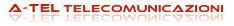 Logo A.Tel di Troiani Alessio