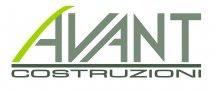 Logo Avant Costruzioni srl