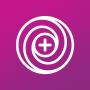 Logo Dnative S.r.l.