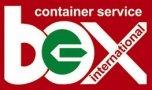 Logo Box International S.r.l.