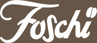 Logo Foschi srl