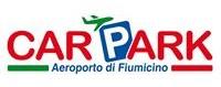 Logo CARPARK Aeroporto Fiumicino Srls