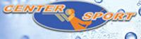 Logo Center Sport