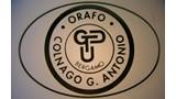 Logo Colnago Gianantonio
