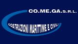 Logo Co.Me.Ga. srl