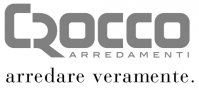 Logo Crocco Arredamenti s.r.l.