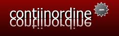 Logo Davide Soletta