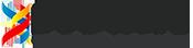 Logo DIONAS