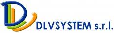 Logo DLVSYSTEM srl
