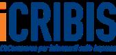 Logo Informazione Aziende di Cribis D&B