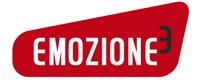 Logo Emozione3