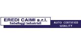 Logo Eredi Caimi
