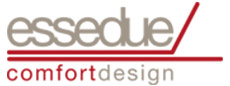 Logo Essedue Srl