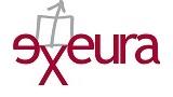 Logo Exeura S.r.l.