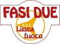 Logo FASI DUE Srl